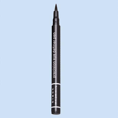 Eye Definer Pen