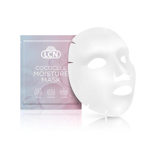 Coco Mask