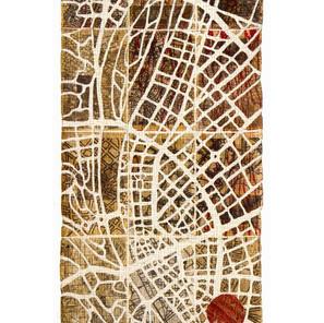 Urban Fragments