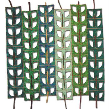 Green Sprigs