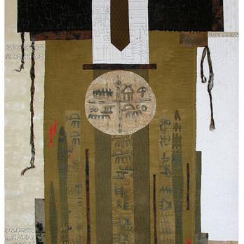 Modern sámán II.