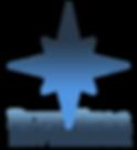 bluestarbiofeedback-logo6.png