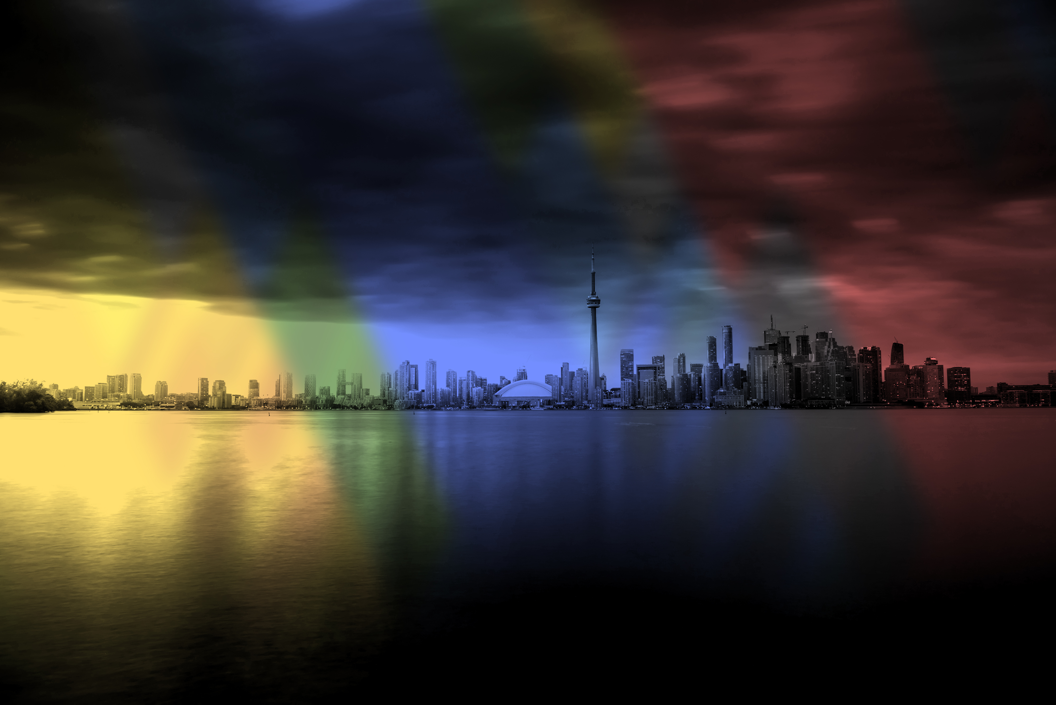toronto-city-skyline-at-night-ontario-ca