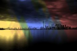 toronto-city-skyline-at-night-ontario-ca