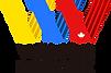 VenCan Logo.png