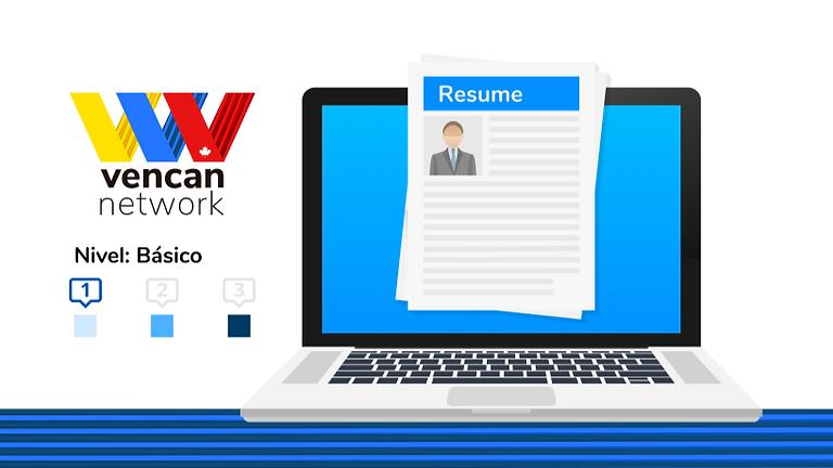 ¿Cómo buscar trabajo en Canadá?
