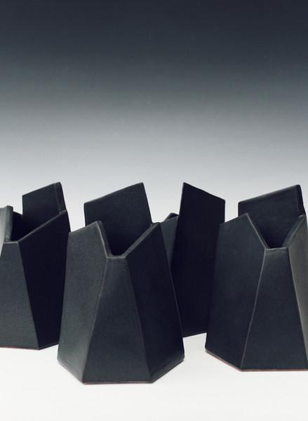 Modern Vases