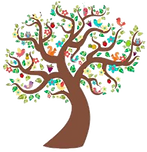 Fruits of the forest logo.png