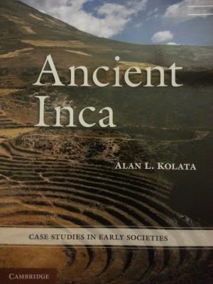 Kolata_Ancient_Inca