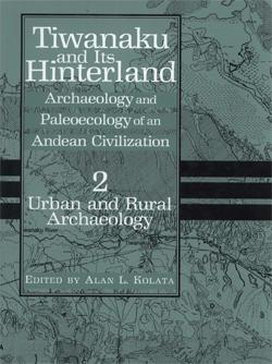 kolata_tiwanaku_and_its_hinterland_2