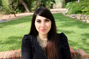 Aimee Genova