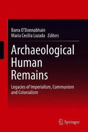 archaeological-human-remains