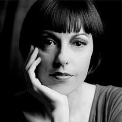 Sarah Graff
