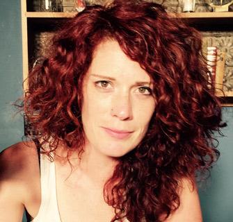 Kathryn Franklin