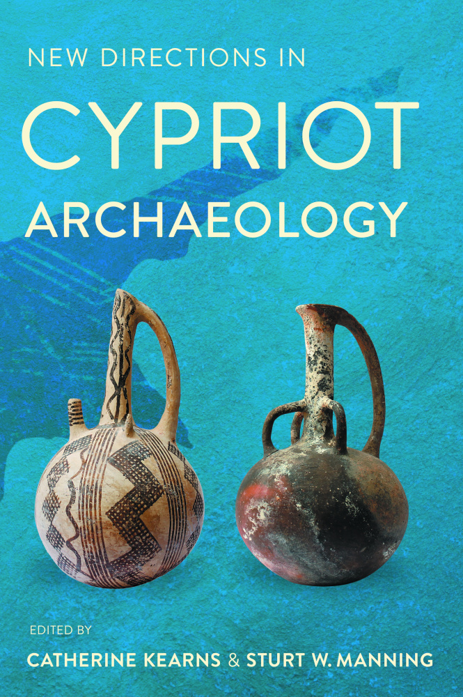 Kearns-Cypriot Arch