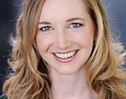 Kassandra Jackson Miller