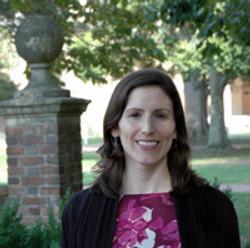 Michelle Lelièvre