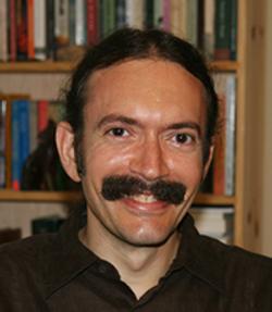 David Aftandilian