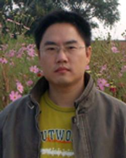 Hu Lin