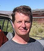 John Janusek