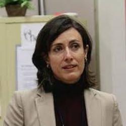 Carolina Lopez-Ruiz