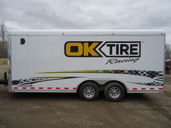OK Tire trailer finished (3)