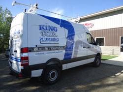 King Cool Van finished (4)