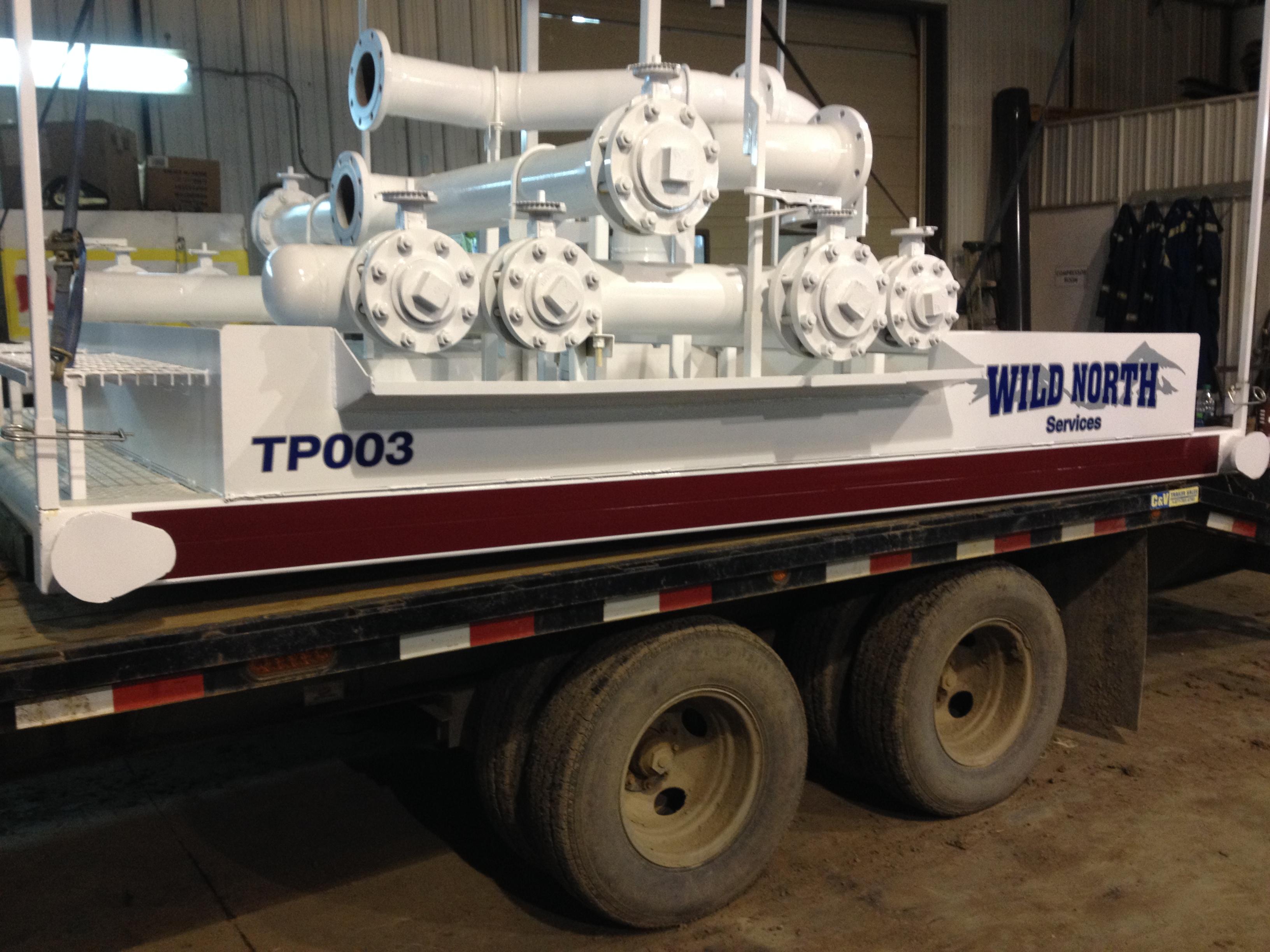 small tank TP003 (2)
