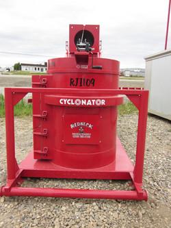 Redneck Oilfield Services