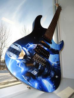 Bens guitar (4)