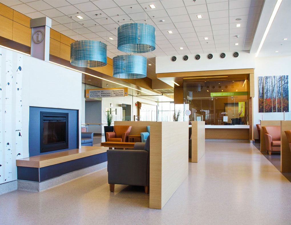 FSJ Hospital 1