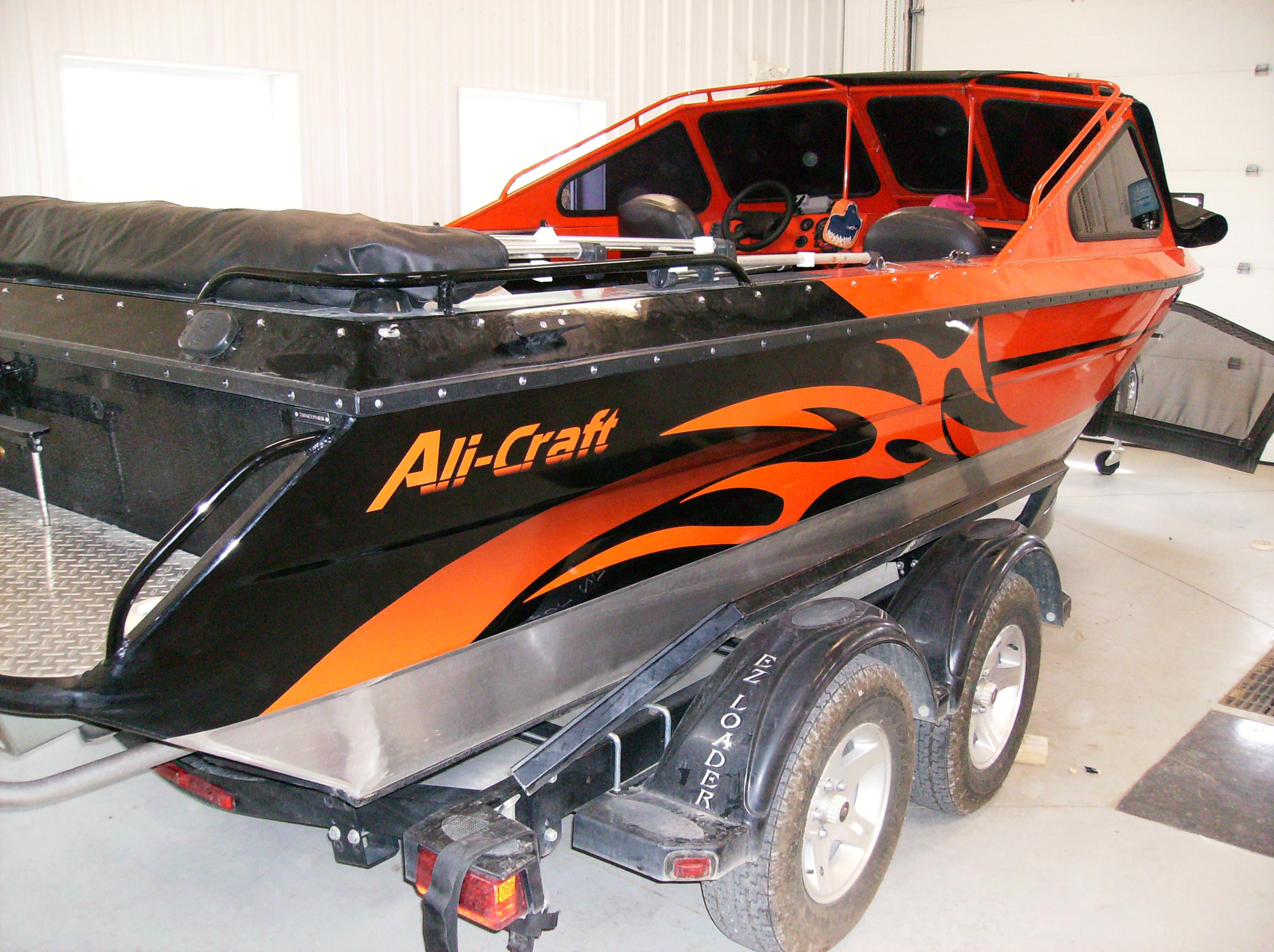 john boat done 004