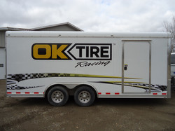 OK Tire trailer finished (1)