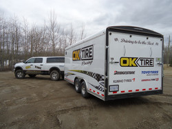 OK Tire trailer finished (4)
