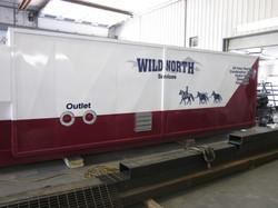 Wild North Services
