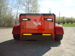 Brians corvette trailer finished (3)
