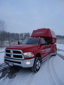 Everflo Truck finished (4)