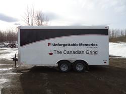 Unforgettable Memories trailer finished (3)