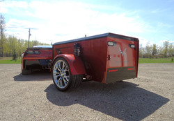 Brians corvette trailer finished (2)_edited