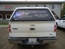 Northern Lights Safety Consulting finished (4)