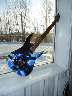Bens guitar (3)
