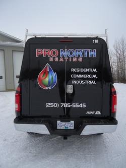 ProNorth pickup finished 118 (4)_edited