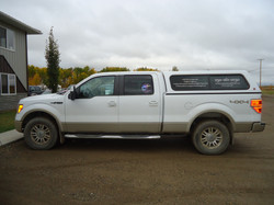 Northern Lights Safety Consulting finished (2)