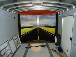 Dans ok tire trailer inside decals finished (4)