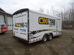 OK Tire trailer finished (5)