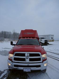Everflo Truck finished (5)_edited