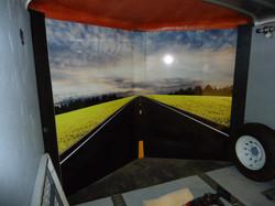 Dans ok tire trailer inside decals finished (1)