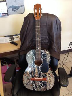 camo guitar_edited