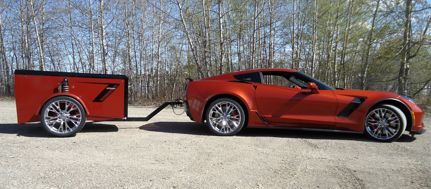 Brians corvette trailer finished (1)_edited
