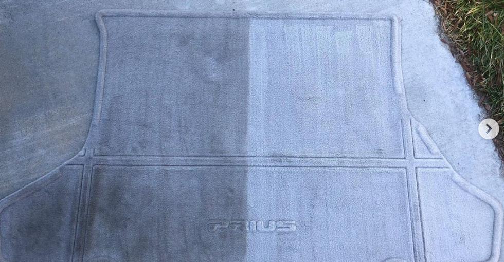 Screen Shot 2020-08-03 at 4.23.14 PM.png